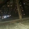 Cambiar tejado alongos - toén (ourense)