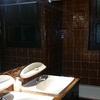 Reformar baño en gerona