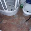 Limpieza vivienda