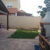Construir piscina en cubas de la sagra