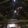 Reforma de tejado y estructura