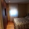 Instalación ac en salón y dormitorio