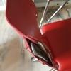 Tapizar sillas y butaca en sevilla capital