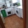 Reformar cocina en madridq