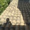 Solventar gotera tejado