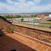 Instalar celosia de madera en terraza