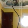 Reformar los techos de una casa