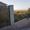 Construcción chalet calicanto (chiva)
