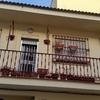 Instalación toldos para balcón en churriana málaga