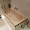 Cambio bañera por ducha en madrid-galapagar