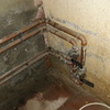 Cambiar Mixta Gas por Calentador Gas