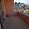 Reforma apartamento en Miramar