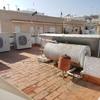 Servicio de mantenimiento de placas solares térmicas en sevilla