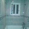 Cambiar bañera  por plato ducha en sant boi de llobregat