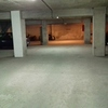 Reforma garaje