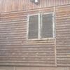Mantenimiento caja de madera 120 m2 y arreglo porche