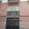 Reparar balcones