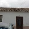 Rehabilitar tejado a dos aguas