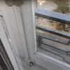 Mantenimiento ventanas de madera
