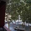 Toldo balcon