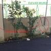 Nivelar jardin/terraza