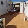 Impermeabilizar y revestir terraza