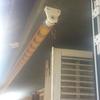 Instalar toldo en balcón