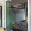Cambiar cristal climatit en castelldefels