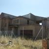 Derribo vivienda unifamiliar aislada en ruinas