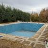 Restaurar piscina