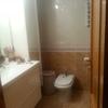 Reforma cuarto de baño y aseo en murcia