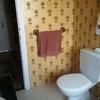 Reforma de cuarto baño