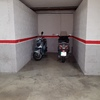Colocar puerta garaje basculante motorizada