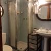Reformar cuarto de baño en vitoria