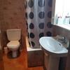 Reformar baño en les ventoses en lleida 25316