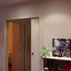 Pintar completamente apartamento de 50 metros cuadrados (incluye paredes y techos)