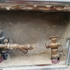 Boletin agua en mijas costa - costa del sol - málaga