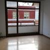 Reforma integral de piso de 79 m2