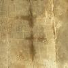 Arreglo de humedades y tuberías santa cruz de tenerife