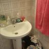 Cambio de bañera por ducha en portugalete