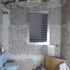 Cambio ventanas av roma 153