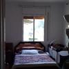 Falso techo pladur en barcelona