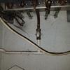 Comprar e instalar caldera junkers en madrid