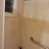 Reformar baño en lloret de mar