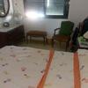 Mudanza vivienda pequeña de villa de vallecas a yunclillos (toledo)
