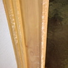 Arreglar puertas piso calle mayor