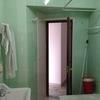Reforma de cuarto de baño en avilés