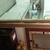 Arreglar marco de puerta