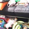 Taponar sofa