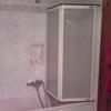 Cambiar bañera por ducha y mampara en la pola de gordón (león)